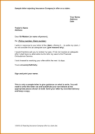 Authorization Letter To Claim Tor 100 Authorization Letter Format For Dfa Ribbon 100