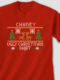 christmas shirts personalized christmas shirts hats and more inkpixi