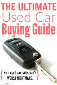501 best motors images on pinterest car stuff cars and car hacks