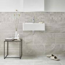 tiles for bathrooms ideas bathroom floor tiles bathroom tiling flooring ideas tile