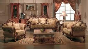 livingroom furniture sets traditional living room furniture traditional living room furniture