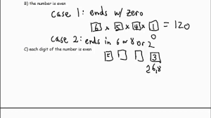 permutations and combinations lesson 1 the fundamental counting