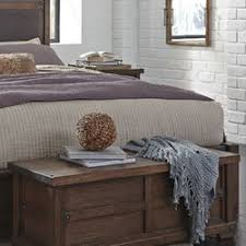 Ashley HomeStore  Photos   Reviews Furniture Stores - Ashley furniture fresno ca