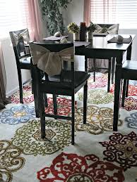 unique design big lots dining room tables first rate big lots