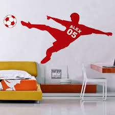 compare prices on soccer room decor online shopping buy low price