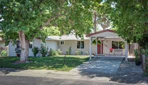 3330 woodhaven lane concord ca 94519 sold listing mls