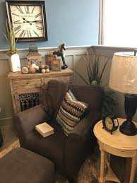 how to create the perfect reading nook marketplace home furnishings