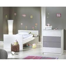 chambre b b sauthon chambre blanche et taupe lit chambre transformable 120 60 bb sauthon
