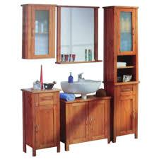 badezimmermbel holz uncategorized tolles badezimmermobel holz mit badezimmermbel