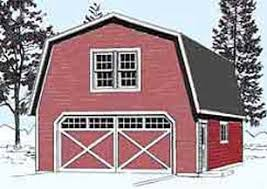 gambrel roof garages gambrel roof garage plans download free sle pdf garage