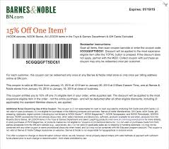 barnes and noble coupon seattle rock n roll marathon