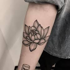 25 unique lotus tattoo ideas on pinterest lotus lotus flower