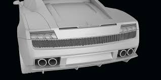 lamborghini gallardo blueprint lamborghini gallardo lp560 4 smcars car blueprints forum