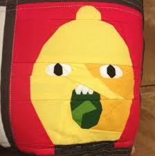 fandom in stitches children u0027s u0026 animated