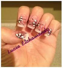 40 cool summer nail art design ideas 2017
