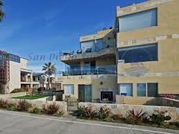 the 25 best san diego beach rentals ideas on pinterest san