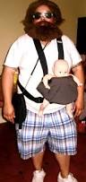 cheap creative halloween costume ideas 439 best baby halloween costumes images on pinterest halloween