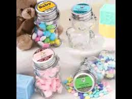 coed baby shower ideas diy coed baby shower ideas
