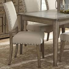 Dining Chairs Rustic Dining Chairs Amazing Dining Chairs Nailhead Trim Leather Dining