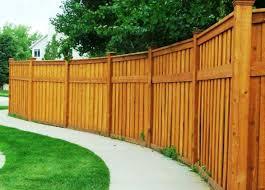 Backyard Fencing Ideas Pergola Fence Panels Cedar Awesome Wood Fence Panels Cedar