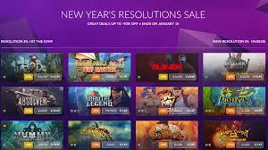 Winter Deals On S This Week S Best Gaming Deals Humble S Winter Sale Nintendo