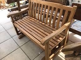 patio furniture u2013 serenity nursery u2013 est 1997