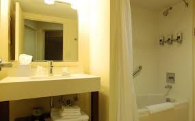 tallahassee accommodations king suite four points by sheraton