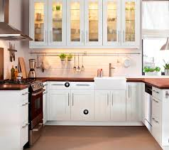 kitchen island ikea home design roosa modern ikea kitchen hutch home design ideas ikea kitchen hutch