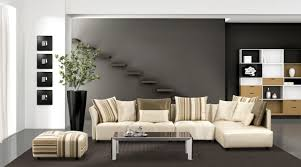 Livingroom Set Up Living Room Popular Living Room Furniture Ideas Praiseworthy