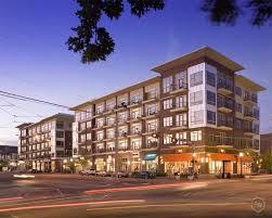 west village uptown apartments dallas tx 75204