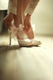 wedding shoes korea pre wedding korea pre wedding photo shoot hellomuse