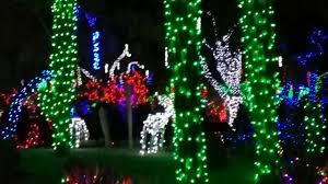 ethel m chocolate factory las vegas holiday lights beautiful christmas lights at ethel m cactus gardens and chocolate