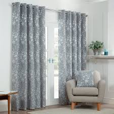 Grey Faux Suede Curtains Grey Textured Curtains Grey Curtains Are One Kind Of Best
