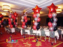 san diego balloon delivery san diego balloons decorations and entertainment