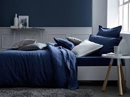 chambre bleu nuit chambre bleu nuit amazing simple design dintrieur de maison moderne