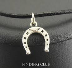 handmade horseshoes online get cheap handmade horseshoes aliexpress alibaba