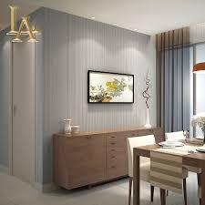 Wohnzimmer Ideen In Grau Wohnzimmer Braun Gold Alle Ideen Für Ihr Haus Design Und Möbel