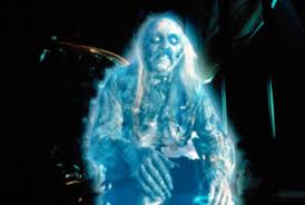 Frank Banister The Frighteners 1996 U2013 For The Love Of Celluloid