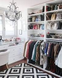 spare room closet pin by olivia johnson on algot pinterest taps bedrooms and room