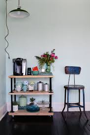 easy home decorating projects inspiring easy and fun diy projects for home decorating