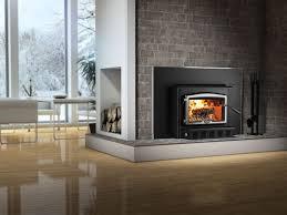 wood stove soo mill wood stoves november 16 2017