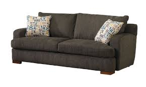Fairmont Furniture Closeouts by Norfolk Furniture Store The Dump America U0027s Furniture Outlet