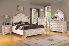 bedroom king solid wood bedroom sets sfdark