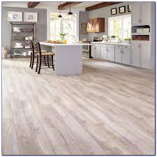 Engineered Flooring Vs Laminate Engineered Flooring Vs Laminate Flooring Home Design Ideas