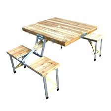 best price on folding tables cheap fold away table fold away table and chairs brilliant wooden