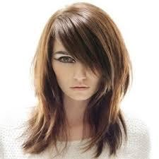 names of different haircuts top 13 different haircuts for women hairstyles gallery