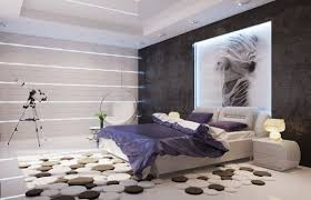 Contemporary Bedroom Design 2014 Interesting Bedroom Designs 2014 Latest Throughout Design Inspiration