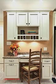 cuisine meuble rideau meuble cuisine avec tablette coulissante pour idees de deco de