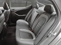 Optima Kia Interior See 2011 Kia Optima Color Options Carsdirect