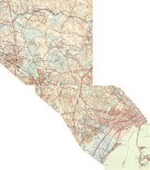 Massachusetts Map file saugus river massachusetts map jpg wikimedia commons